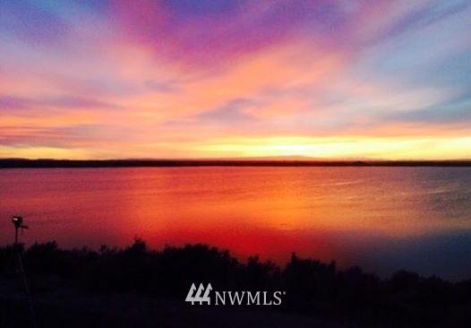1256 Crestview Drive, Moses Lake WA 98837 - Photo 1