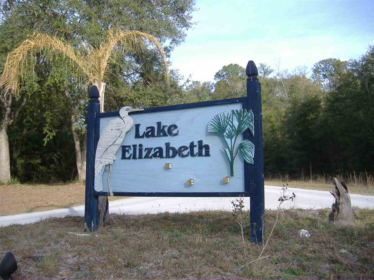 Lot24 Ne 51 Avenue, Melrose FL 32666 - Photo 2