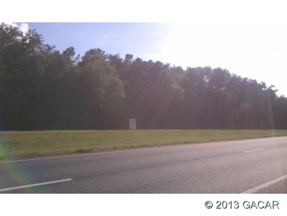 20785 W Newberry Road, Newberry FL 32669 - Photo 1