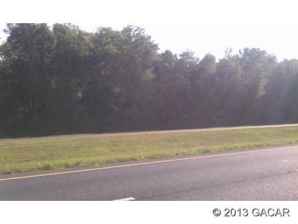 20785 W Newberry Road, Newberry FL 32669 - Photo 2