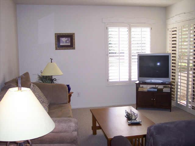 8649 E Royal Palm Road, Unit 104, Scottsdale AZ 85258 - Photo 2