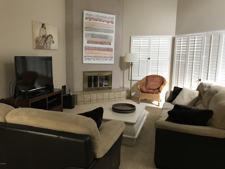 8320 E San Bernardo Drive, Scottsdale AZ 85258 - Photo 2