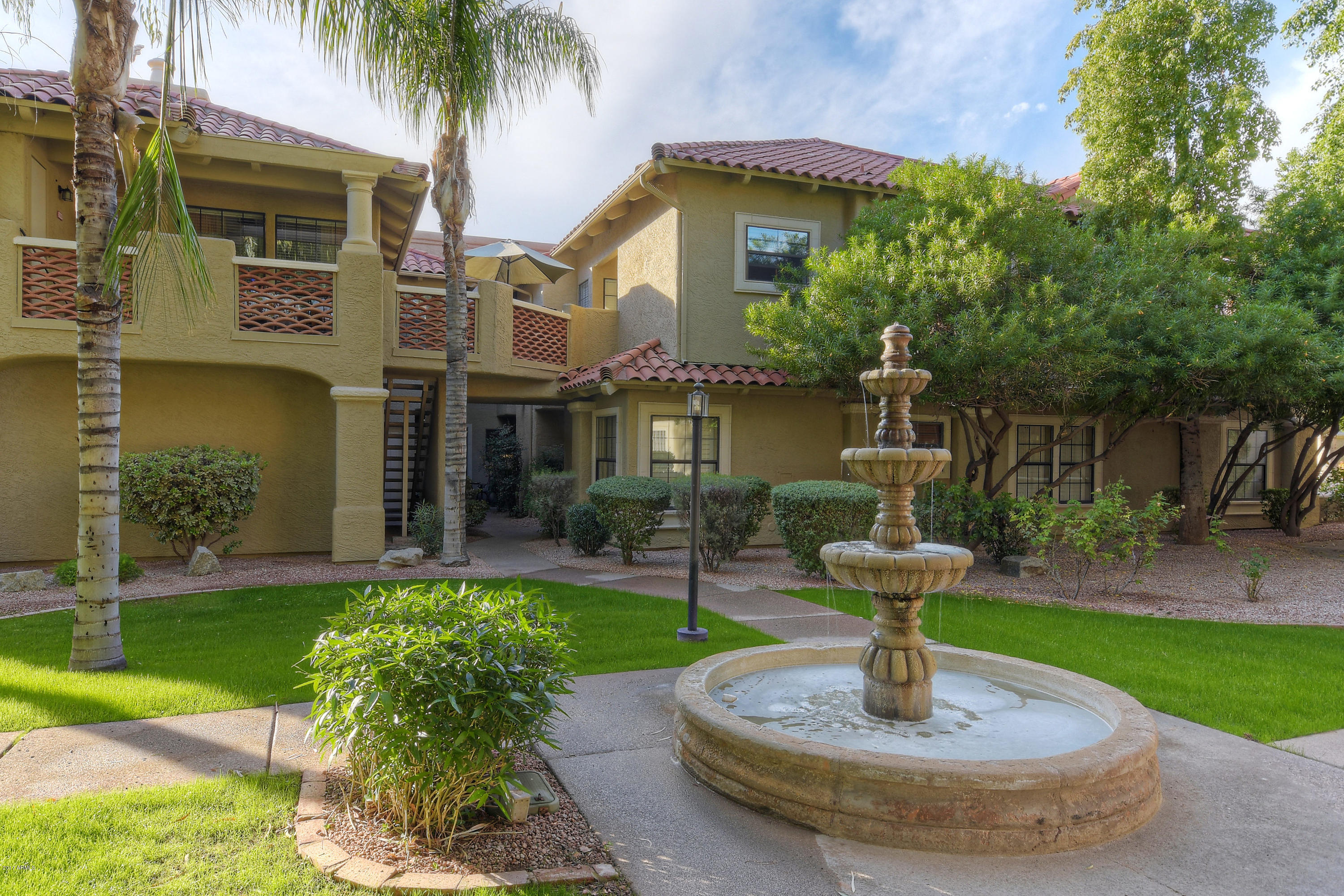 8300 E Via De Ventura Street, Unit 1006, Scottsdale AZ 85258 - Photo 1