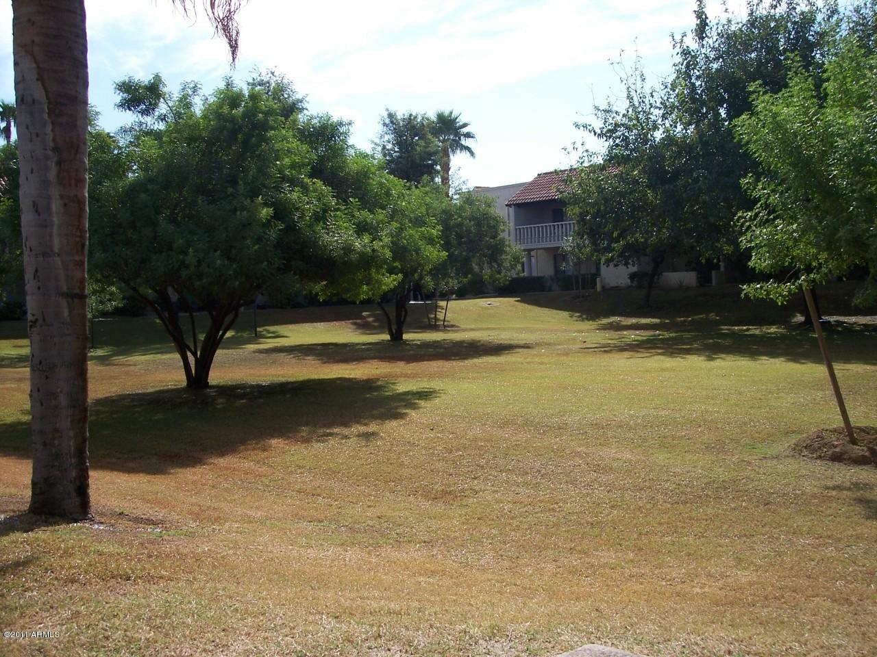 8649 E Royal Palm Road, Unit 104, Scottsdale AZ 85258 - Photo 1