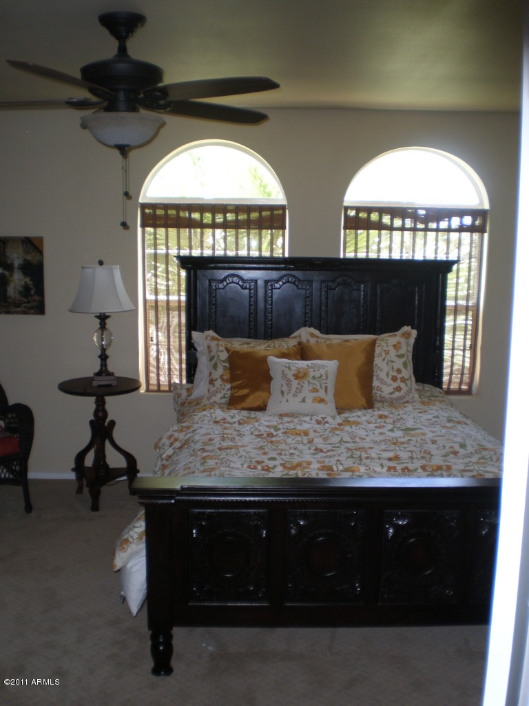 1009 N Villa Nueva Drive, Litchfield Park AZ 85340 - Photo 2