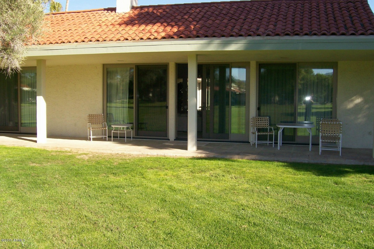 7502 N San Manuel Road, Scottsdale AZ 85258 - Photo 2