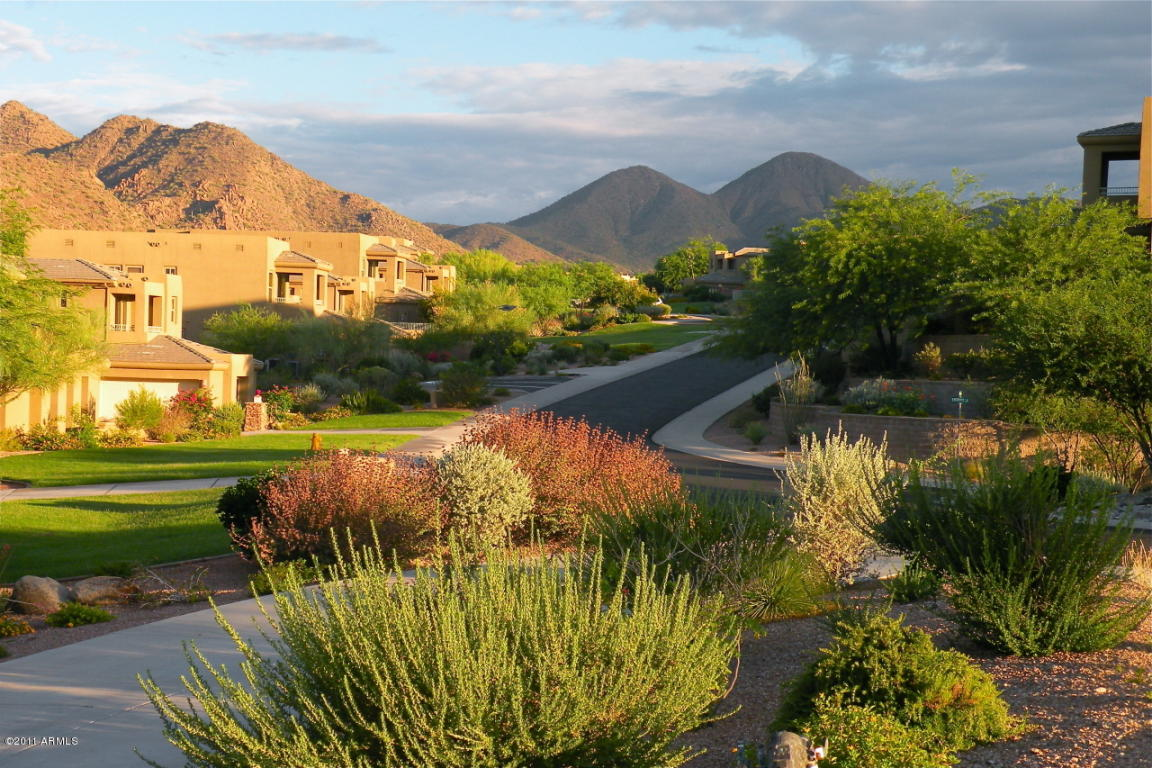 14850 E Grandview Drive, Unit 224, Fountain Hills AZ 85268 - Photo 2