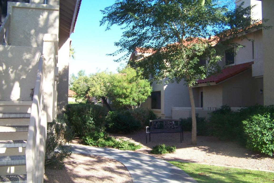 8700 E Mountain View Road, Unit 1058, Scottsdale AZ 85258 - Photo 1