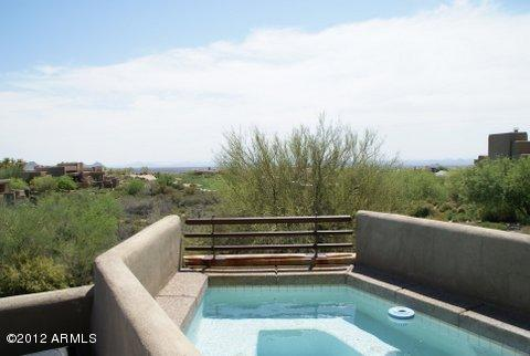40053 N 111th Place, Scottsdale AZ 85262 - Photo 1