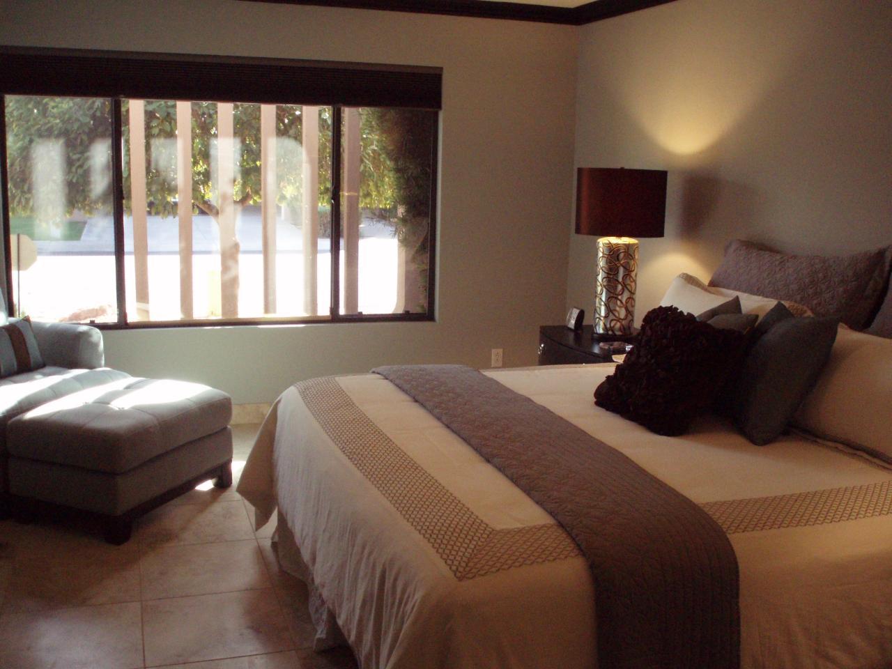 8674 E Via De Viva --, Scottsdale AZ 85258 - Photo 1