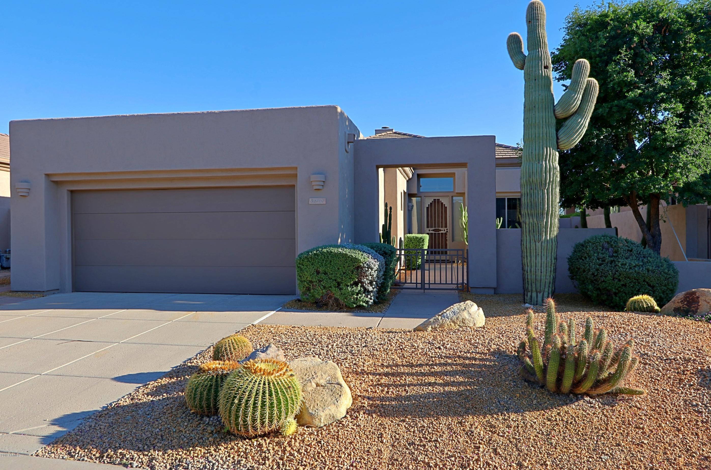 32707 N 70th Street, Scottsdale AZ 85266 - Photo 1