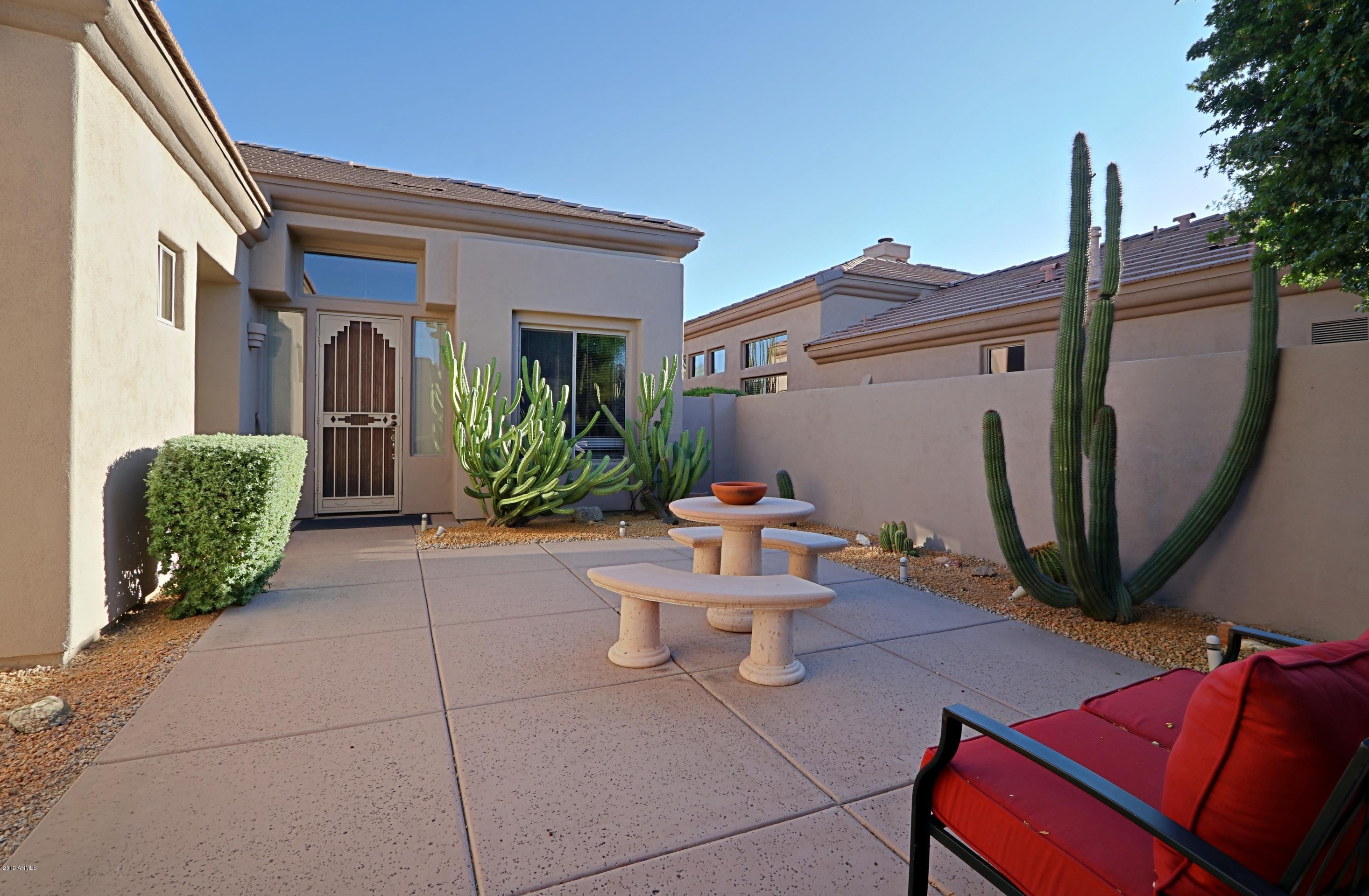 32707 N 70th Street, Scottsdale AZ 85266 - Photo 2