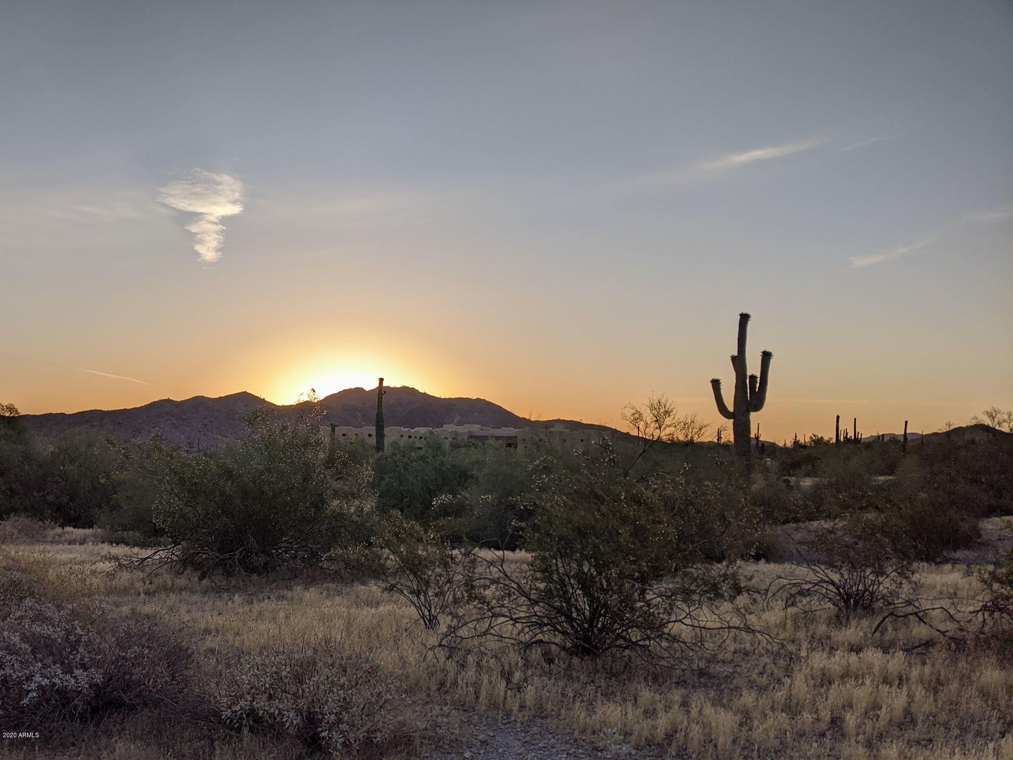 9750 S San Marcos Drive E, Goodyear AZ 85338 - Photo 1