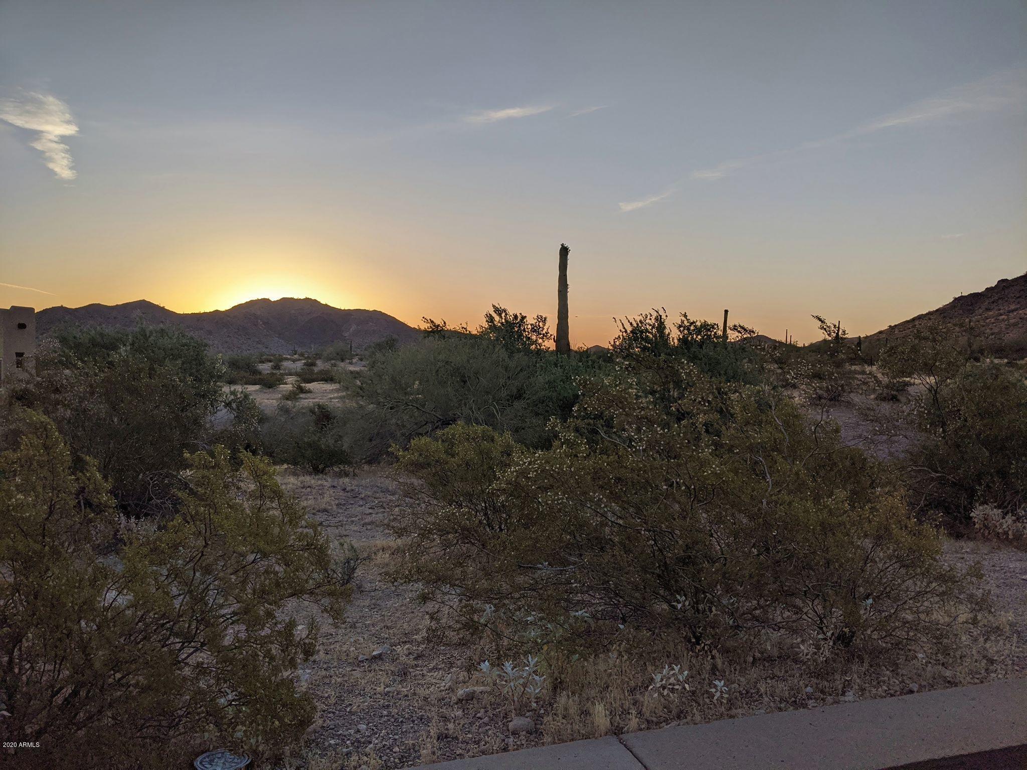 9750 S San Marcos Drive E, Goodyear AZ 85338 - Photo 2