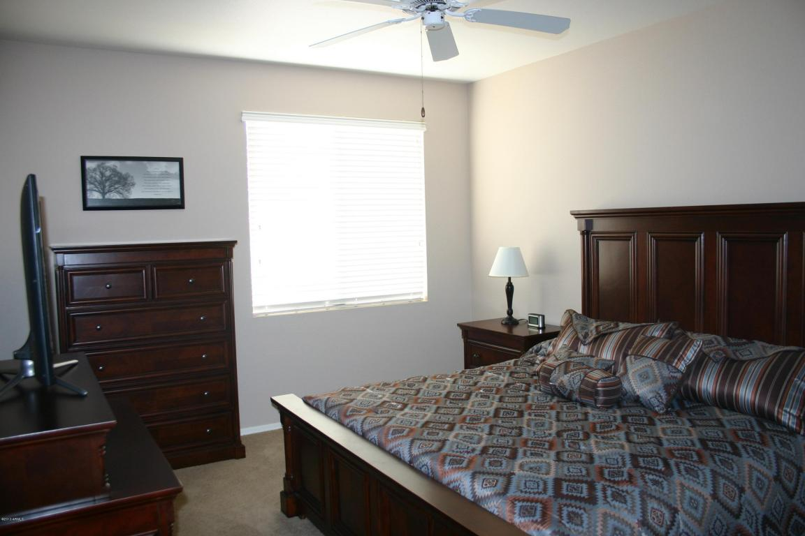 1100 N Priest Drive, Unit 2134, Chandler AZ 85226 - Photo 2