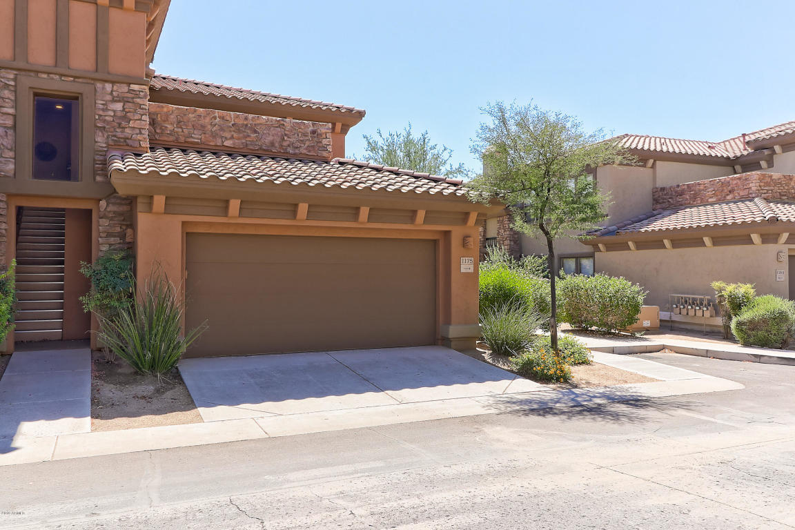 19700 N 76th Street, Unit 1175, Scottsdale AZ 85255 - Photo 2