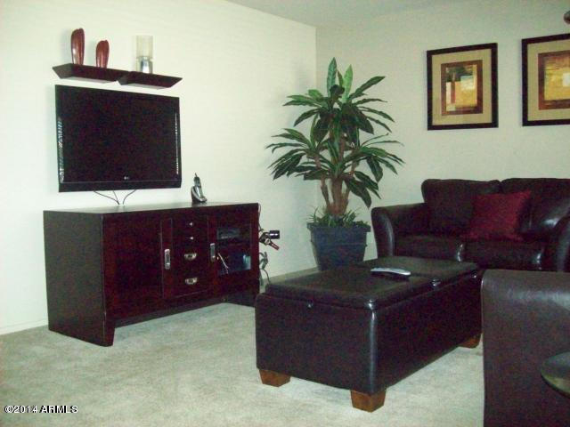 1402 E Guadalupe Road, Unit 123, Tempe AZ 85283 - Photo 1