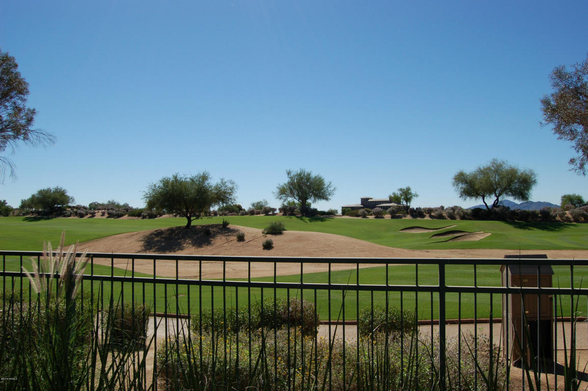 6833 E Montreal Place, Scottsdale AZ 85254 - Photo 1