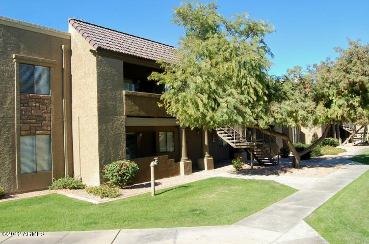 5995 N 78th Street, Unit 1035, Scottsdale AZ 85250 - Photo 1