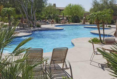 11500 E Cochise Drive, Unit 1037, Scottsdale AZ 85259 - Photo 1