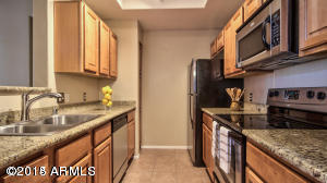 3830 E Lakewood Parkway E, Unit 1174, Phoenix AZ 85048 - Photo 1
