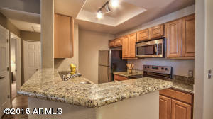 3830 E Lakewood Parkway E, Unit 1174, Phoenix AZ 85048 - Photo 2