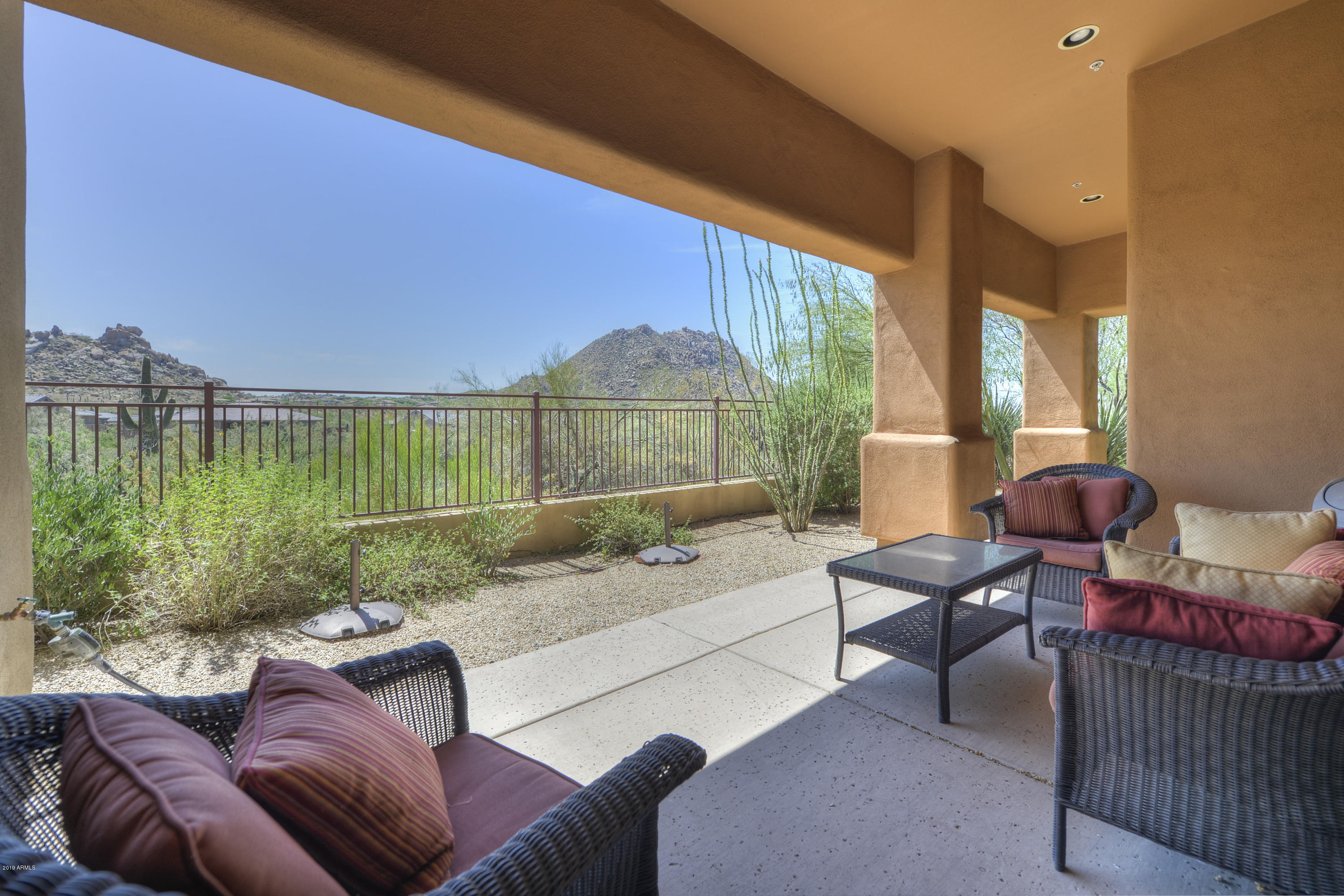 27000 N Alma School Parkway, Unit 1016, Scottsdale AZ 85262 - Photo 1