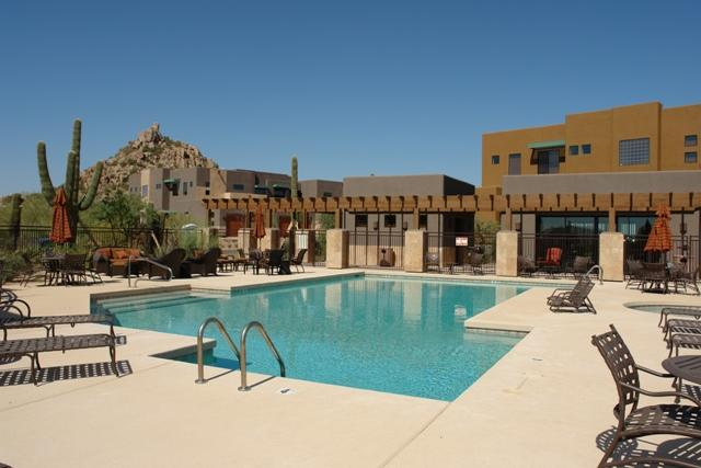 27000 N Alma School Parkway, Unit 1016, Scottsdale AZ 85262 - Photo 2