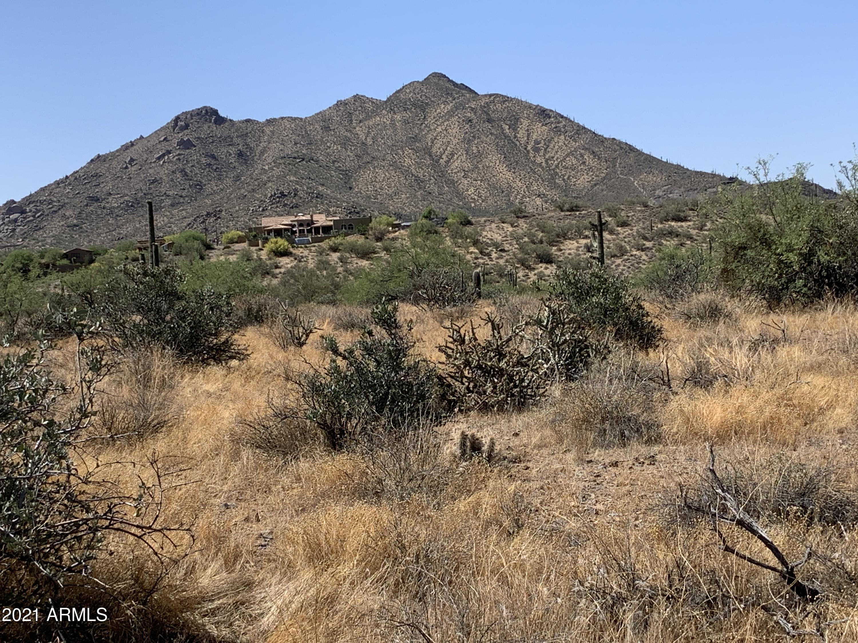 38557 N School House Road, Cave Creek AZ 85331 - Photo 1