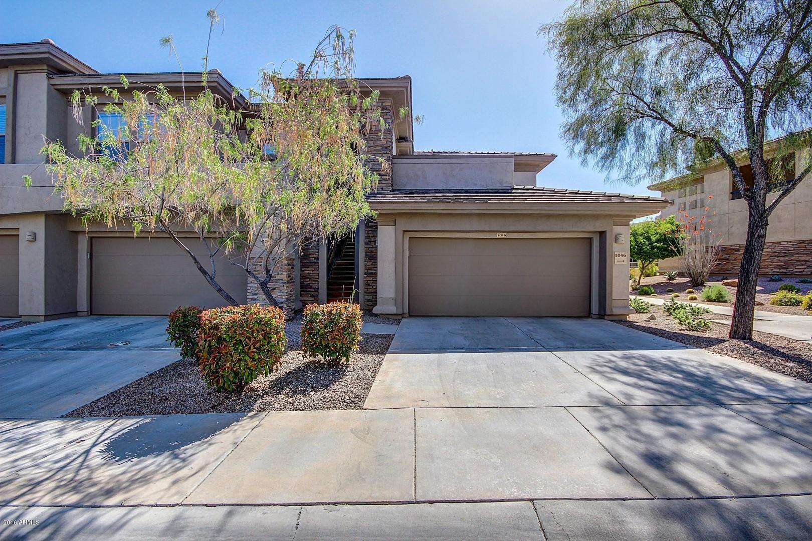16800 E El Lago Boulevard, Unit 2046, Fountain Hills AZ 85268