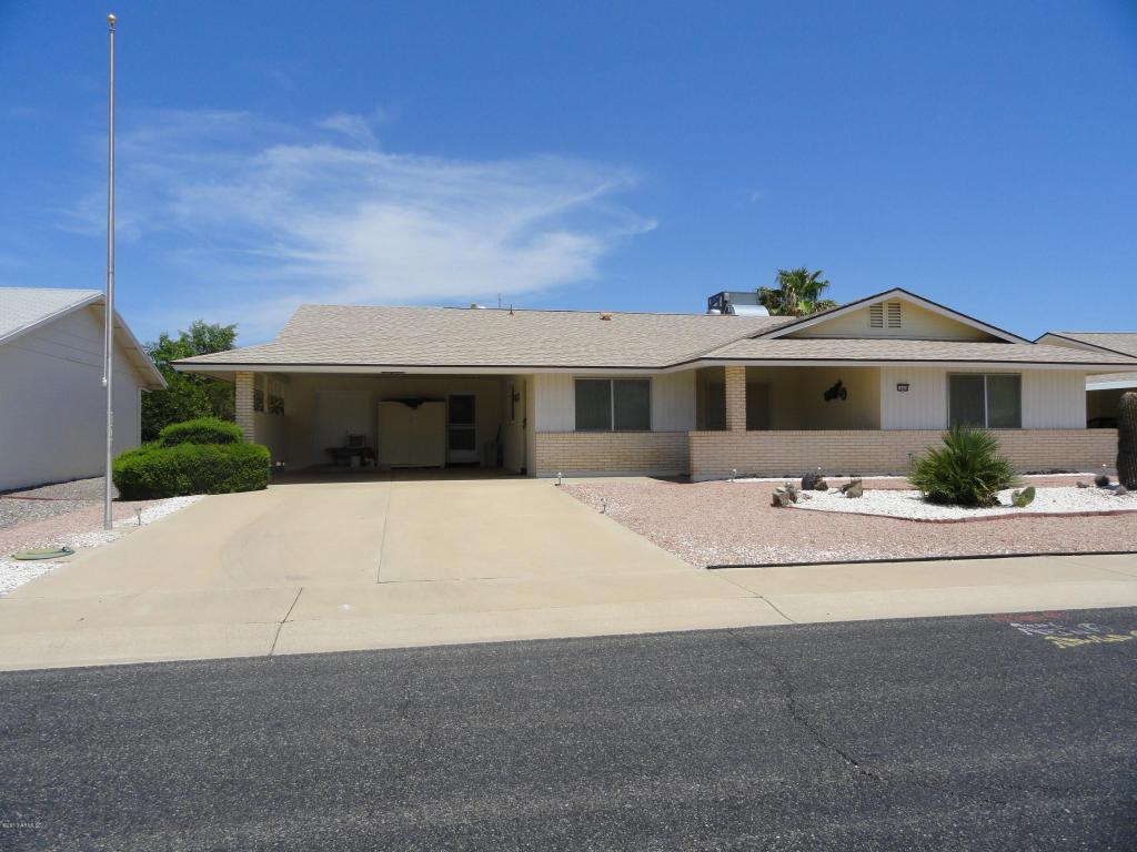 10438 W Mountain View Road, Sun City AZ 85351 - Photo 1
