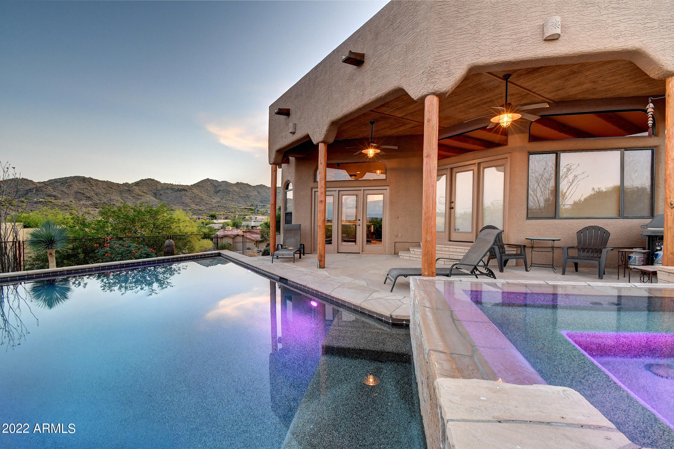 15014 E Tequesta Court, Fountain Hills AZ 85268 - Photo 1
