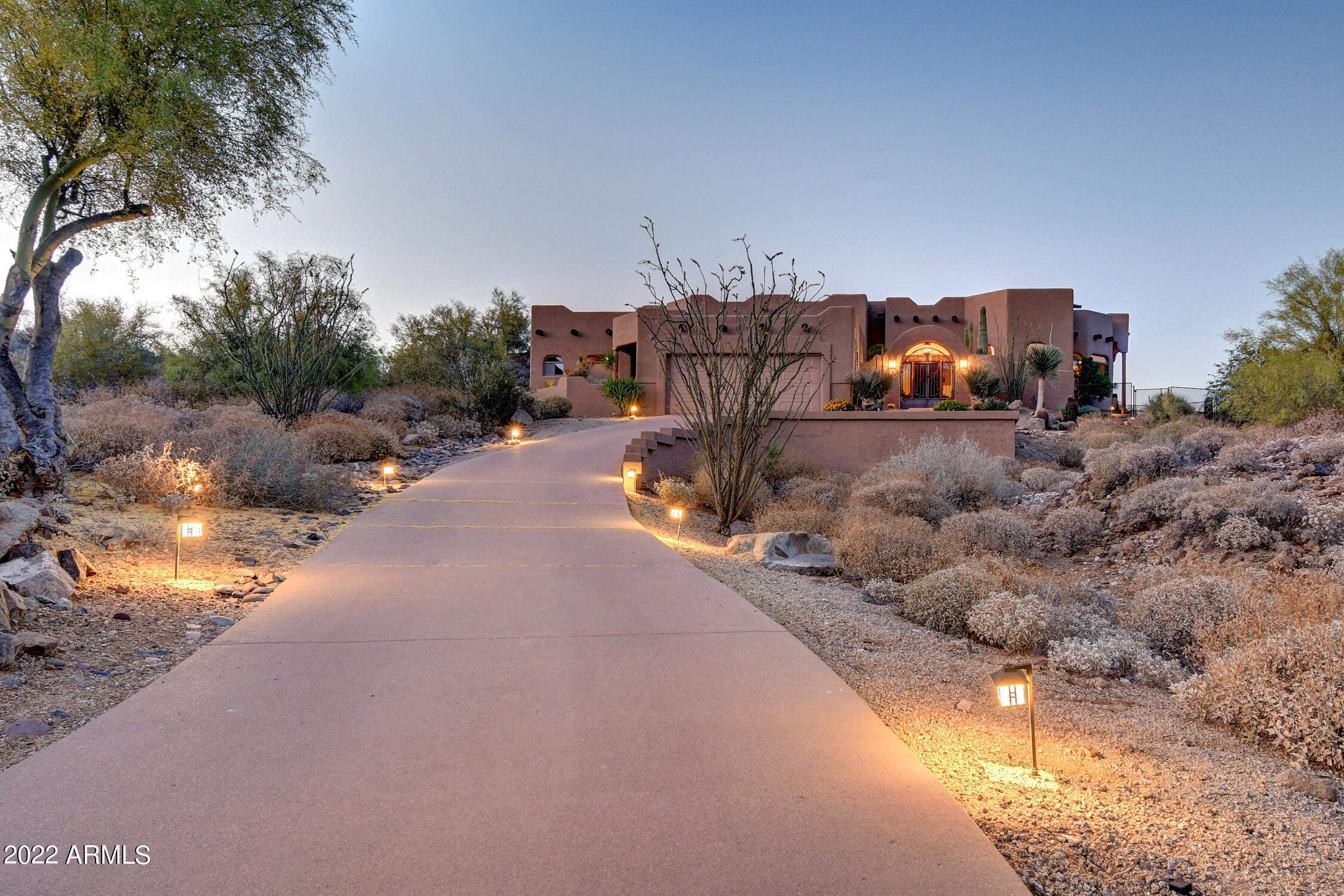 15014 E Tequesta Court, Fountain Hills AZ 85268 - Photo 2