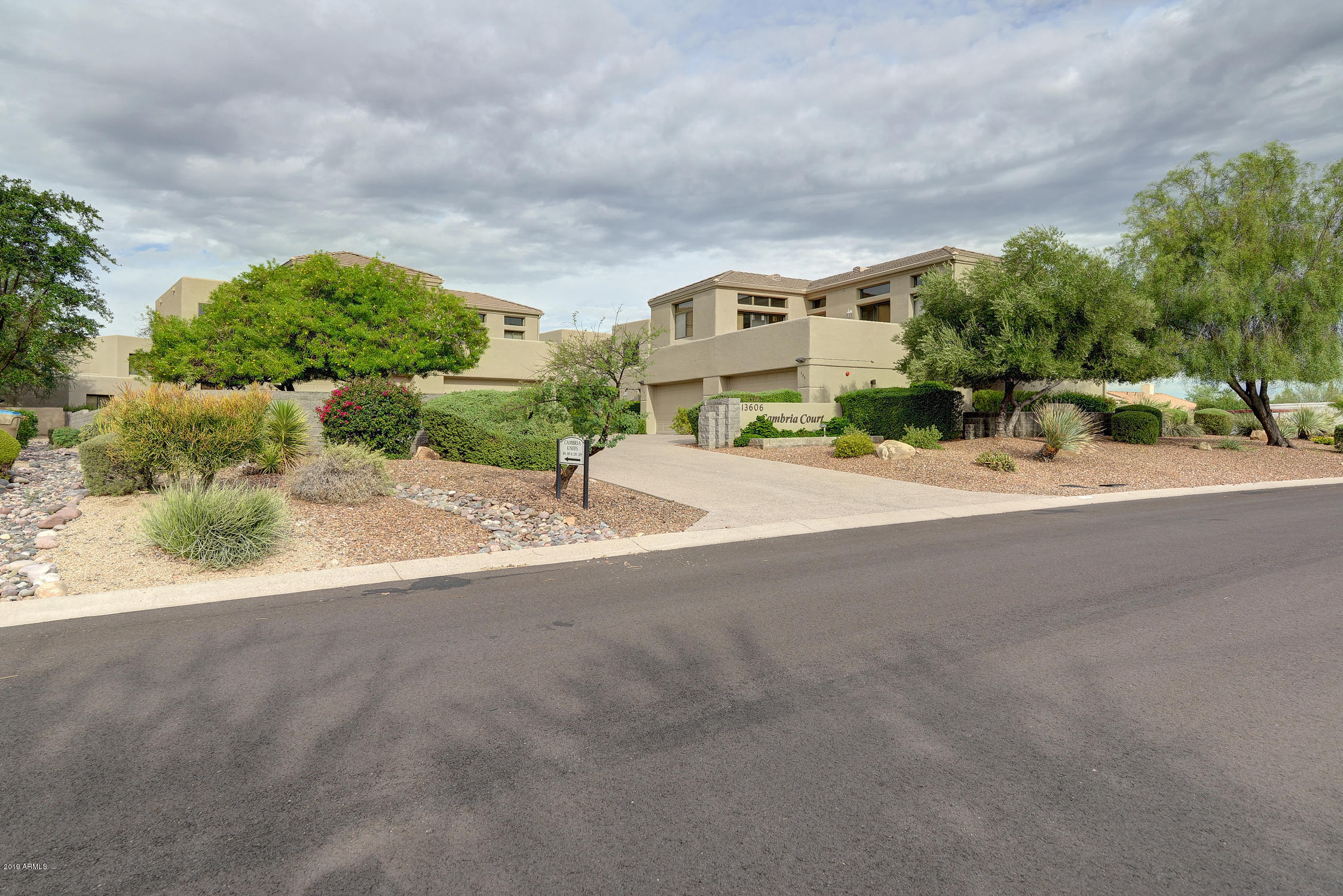 13606 N Cambria Drive, Unit 208, Fountain Hills AZ 85268 - Photo 1