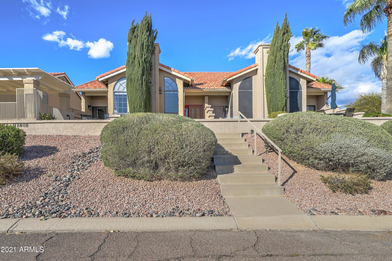 17108 E Kingstree Boulevard, Unit 3, Fountain Hills AZ 85268 - Photo 1