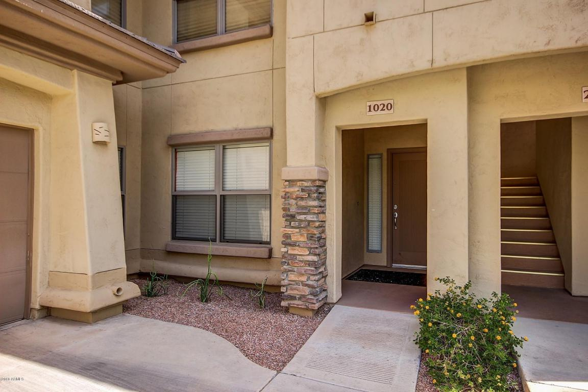16800 E El Lago Boulevard, Unit 1020, Fountain Hills AZ 85268 - Photo 2