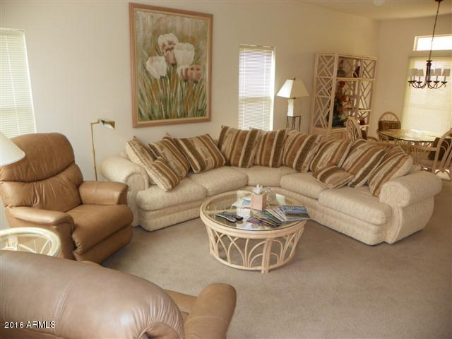 13635 W Utica Drive, Sun City West AZ 85375 - Photo 2