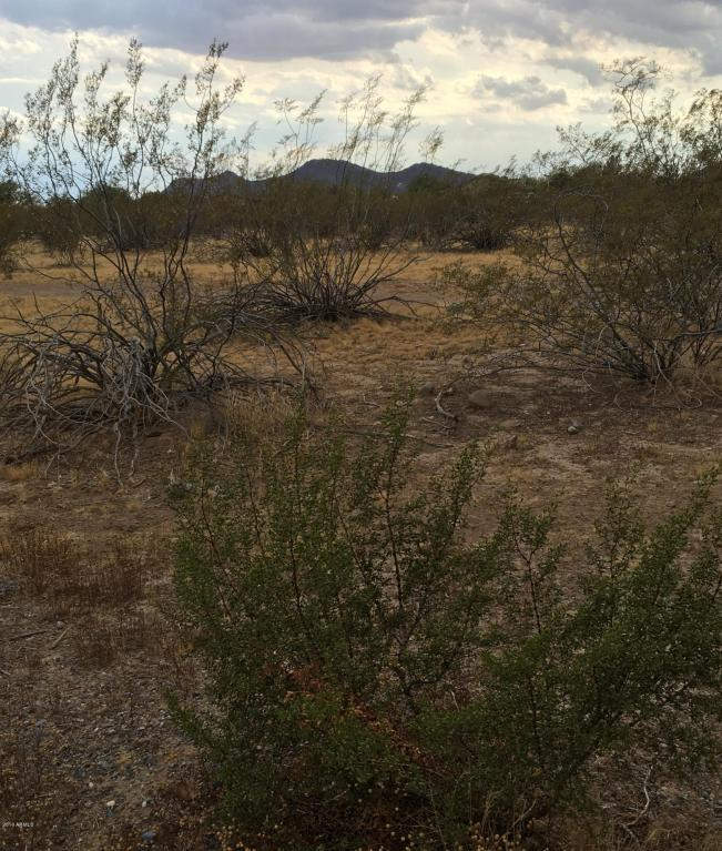 36xxx N 12th Street, Phoenix AZ 85086 - Photo 1