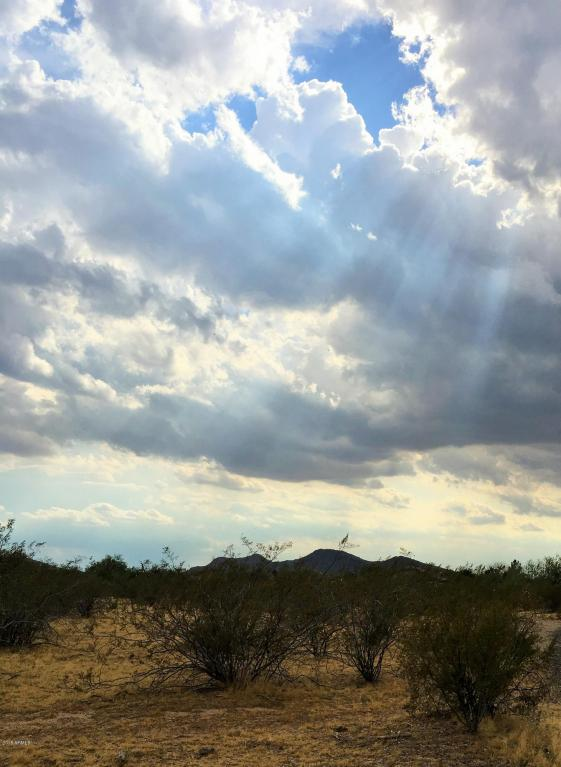 36xxx N 12th Street, Phoenix AZ 85086 - Photo 2