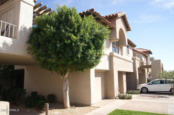 10017 E Mountain View Road, Unit 2082, Scottsdale AZ 85258 - Photo 2