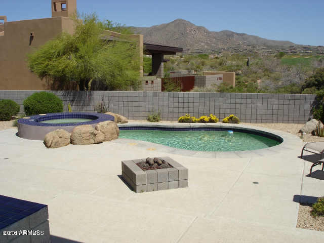 39877 N 107th Way, Scottsdale AZ 85262 - Photo 1