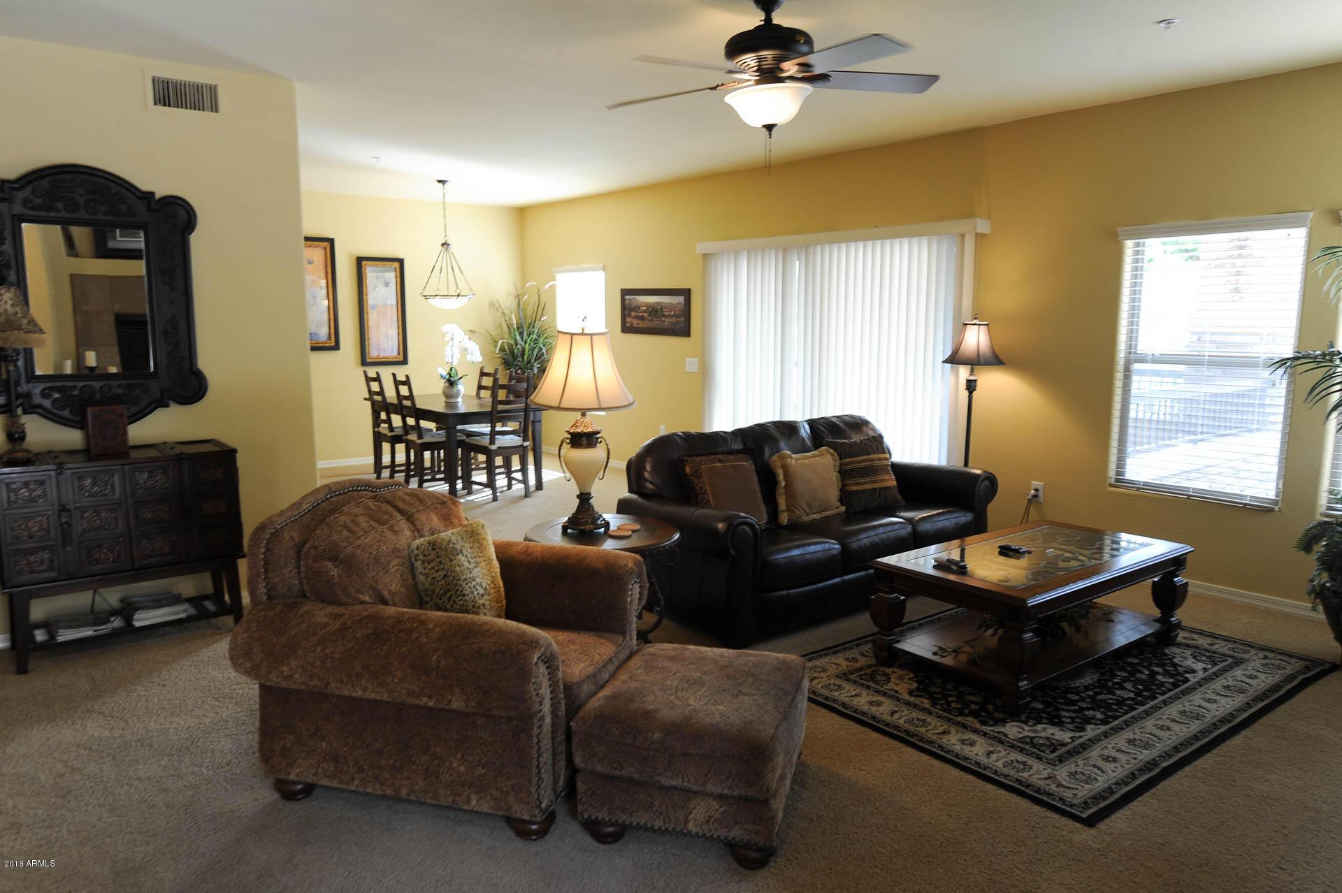 16800 E El Lago Boulevard, Unit 1052, Fountain Hills AZ 85268 - Photo 2