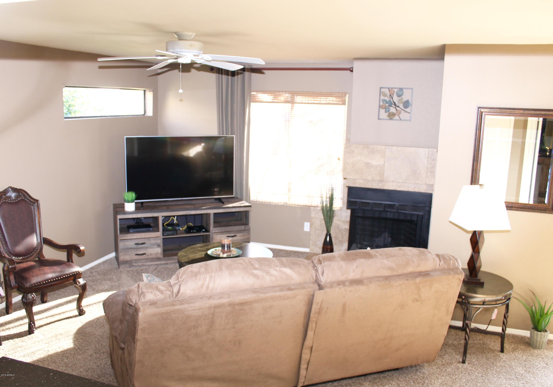 4850 E Desert Cove Avenue, Unit 323, Scottsdale AZ 85254 - Photo 2