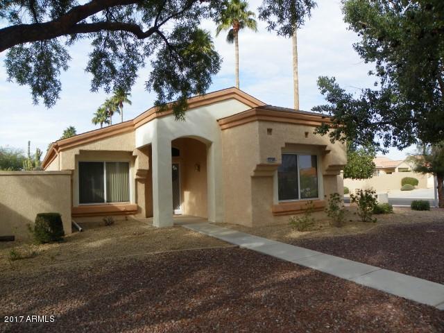 21746 N Limousine Drive, Sun City West AZ 85375 - Photo 1