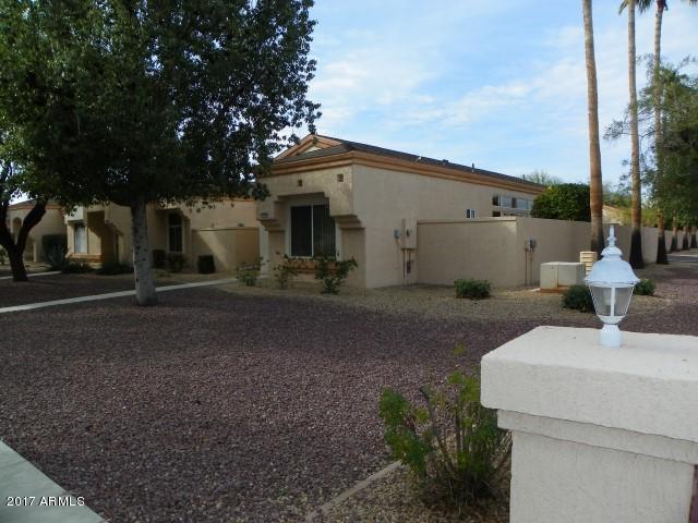 21746 N Limousine Drive, Sun City West AZ 85375 - Photo 2