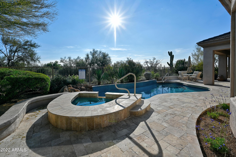 6335 E Marioca Circle, Scottsdale AZ 85266 - Photo 1
