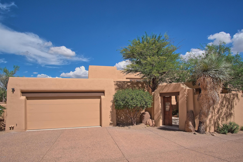 41547 N 111th Place, Scottsdale AZ 85262 - Photo 2