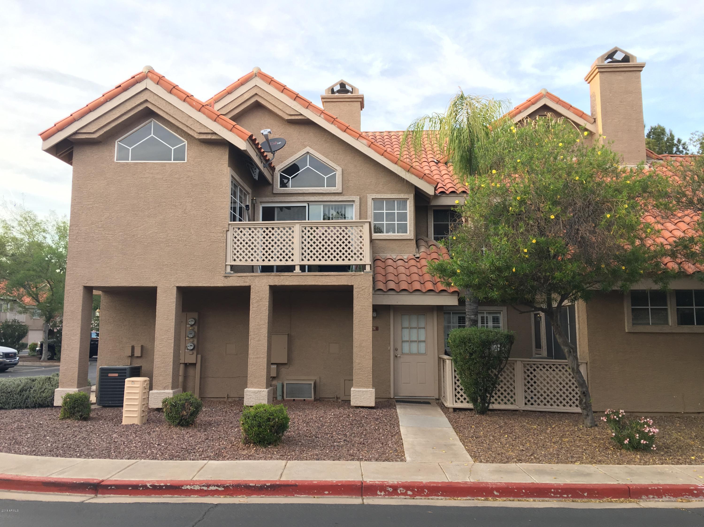 1633 E Lakeside Drive, Unit 51, Gilbert AZ 85234 - Photo 1