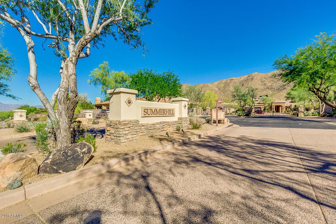 14608 S 1st Street, Phoenix AZ 85048 - Photo 2