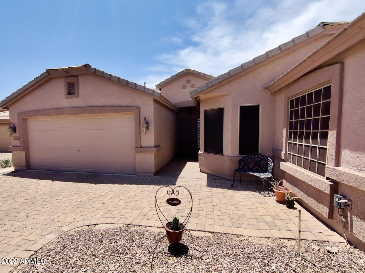 19696 N Madison Circle, Maricopa AZ 85138 - Photo 2